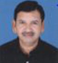 Mr Ram T