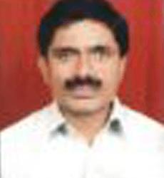 Mr. SonawaneBhaskar Nana