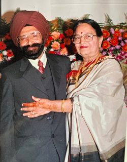 MS.-MANINDER-KAUR-AND-MR.-HARBANS-SINGH-UPPAL
